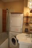 salle-de-bains-5634