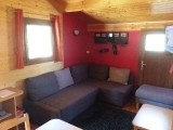 salon-2-250554