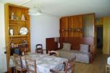 salon-31041