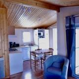 salon-cuisine-1203497