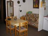 salon-edelweiss-306-5397
