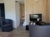 salon-refait-deshayes-2-461940