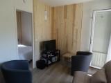 salon-refait-deshayes-461939