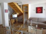 sejour-les-balcons-de-recoin-308-5068