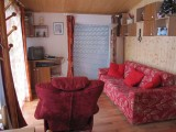volle-chalet-22-5-5050