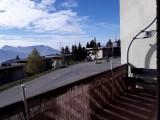 vue-balcon-ete-2-800x600-937944