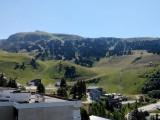 vue-du-balcon-ete-892156