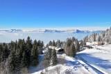vue-hiver-2-1755585