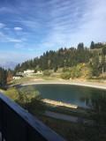 vue-lac-ete-img-0534-870909