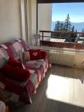 vue-terrasse-480x640-598291