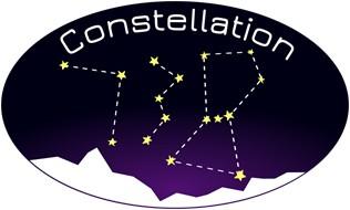 groupement des clubs et amateurs d'astronomie Constellation 738
