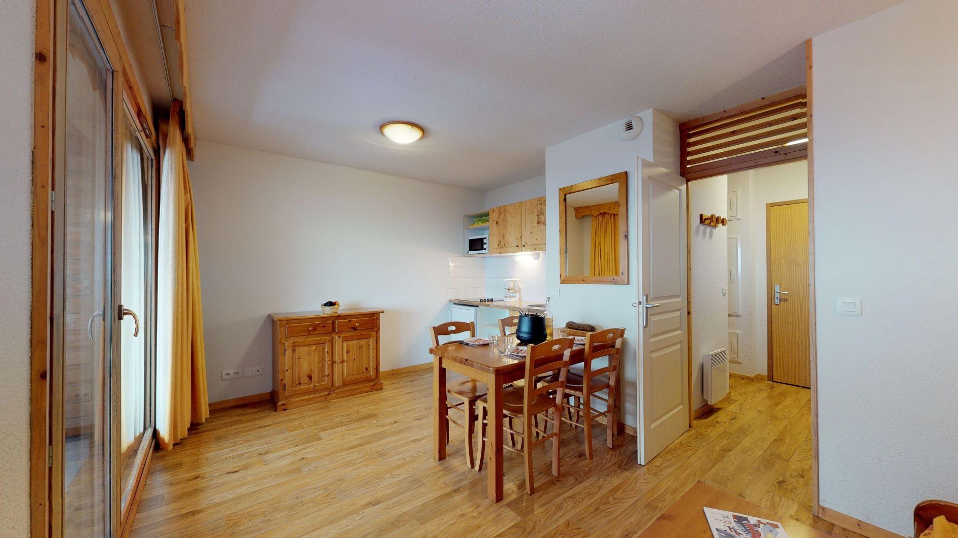 alpvision-residences-chamrousse-5-12162019-125249-1225850