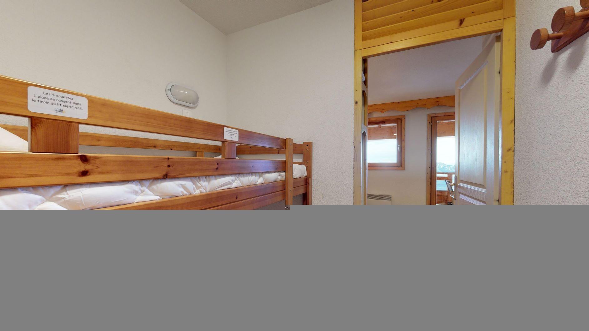 alpvision-residences-chamrousse-5-12162019-125706-1-1225856