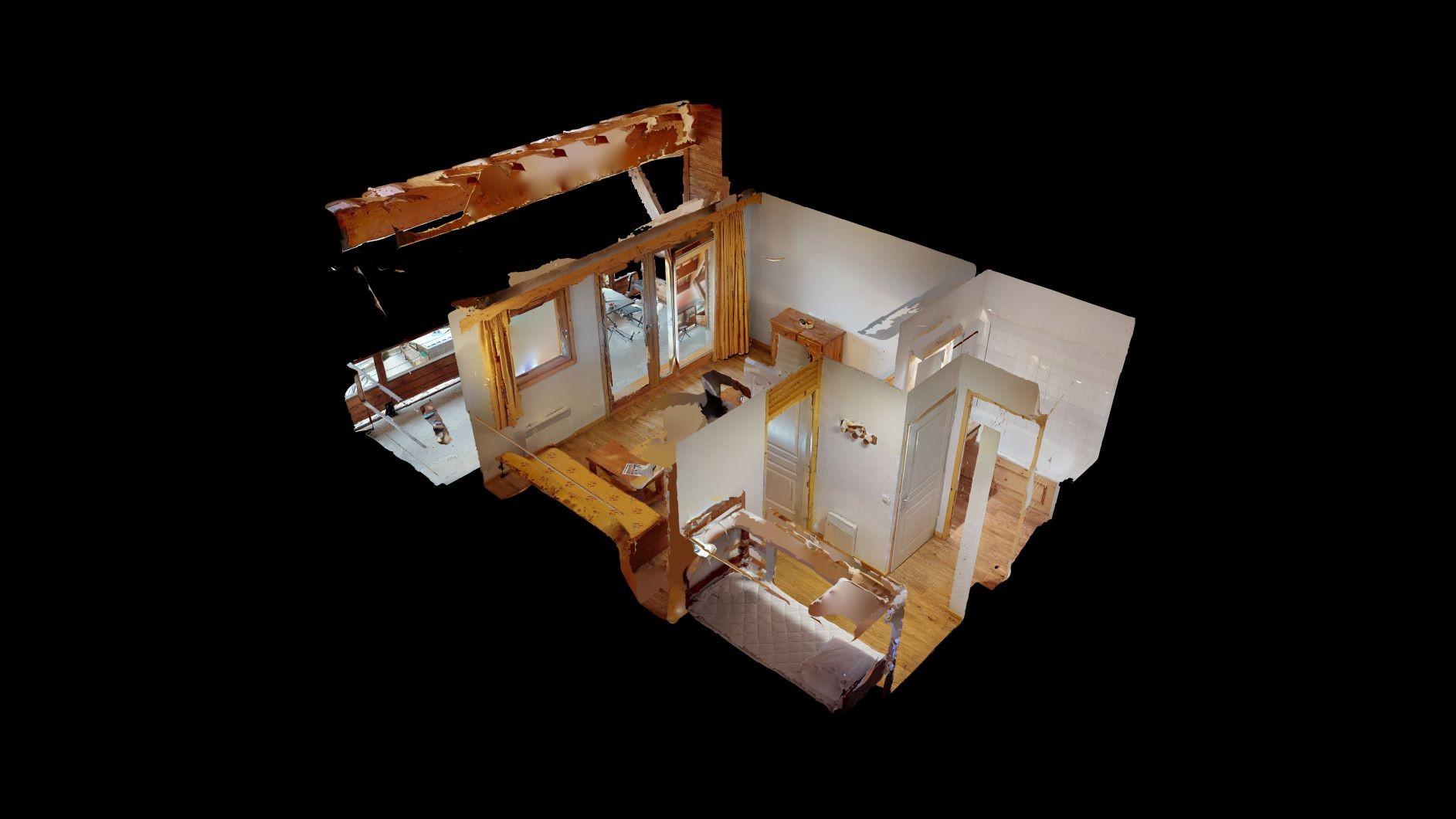 alpvision-residences-chamrousse-5-dollhouse-view-1225859