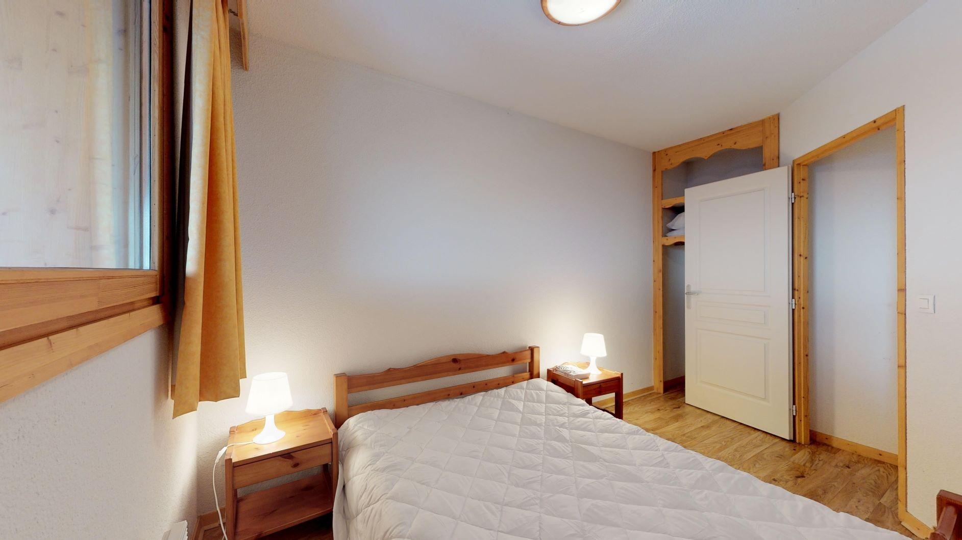 alpvision-residences-chamrousse-6-12162019-131641-1225865