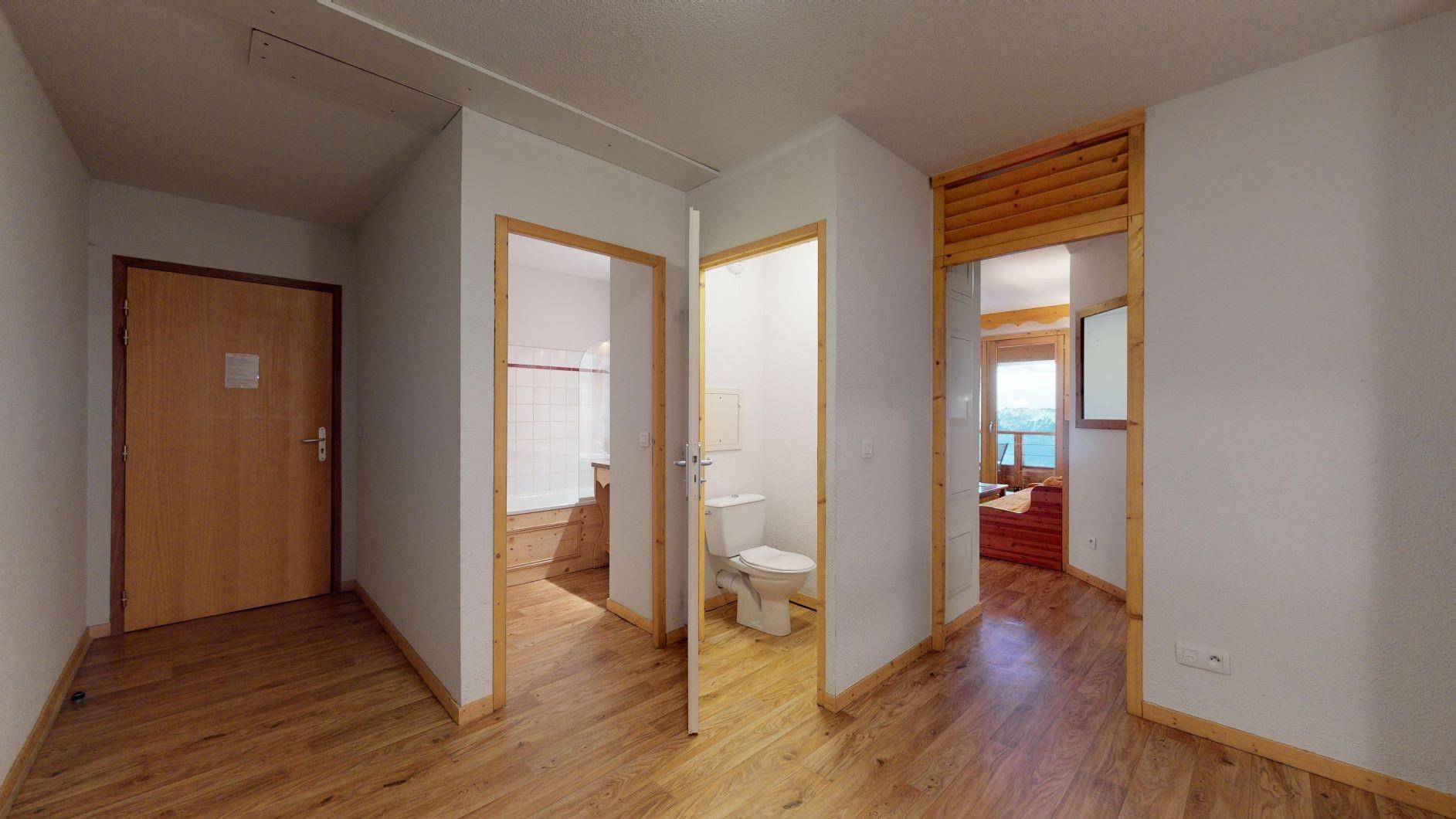alpvision-residences-chamrousse-6-12162019-131701-1225861