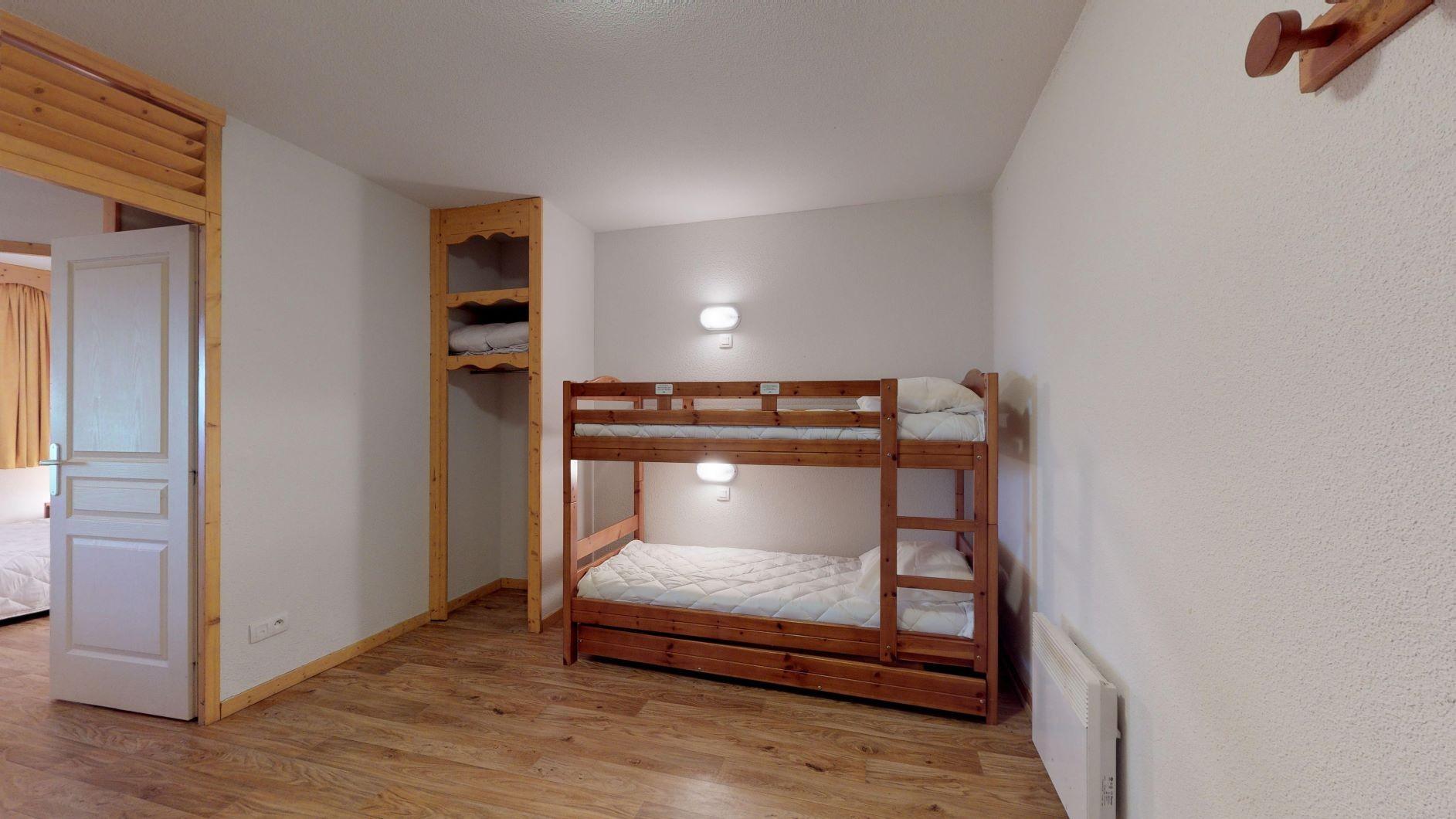 alpvision-residences-chamrousse-6-12162019-131715-1225863