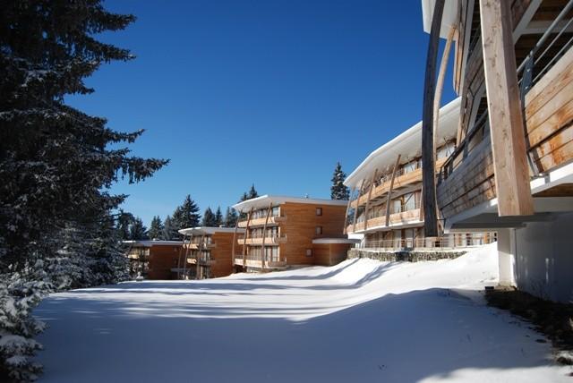 cap-vacances-chamrousse-residence-353374