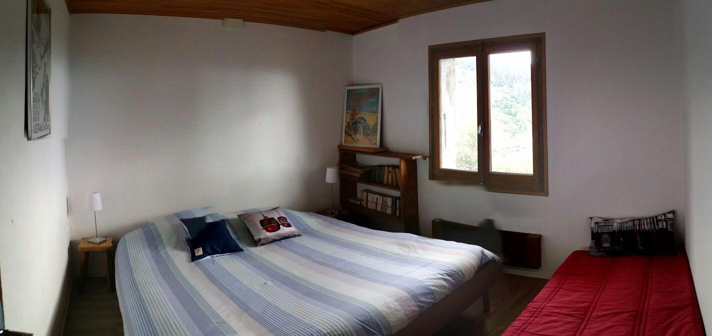 chambre-127971