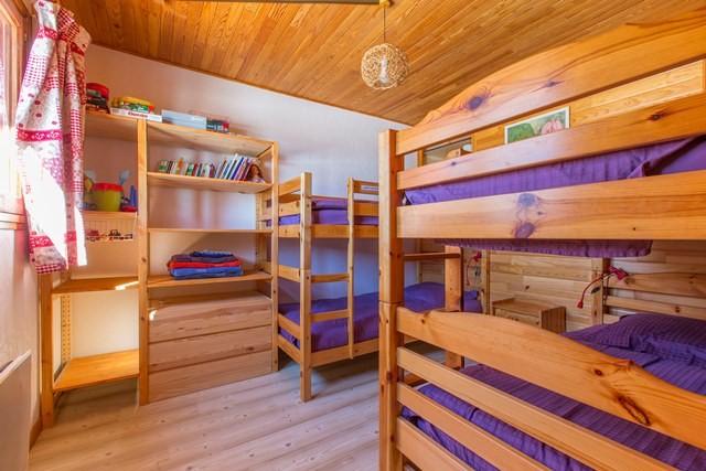 chambre-2-212149