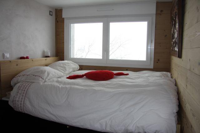 chambre-2-5570