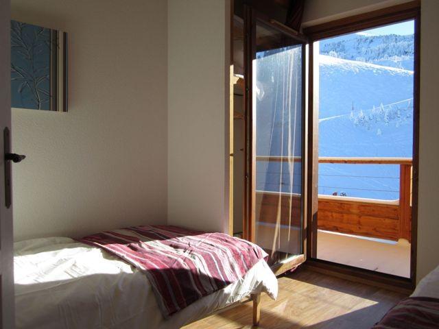 chambre-3-les-balcons-de-recoin-308-5062