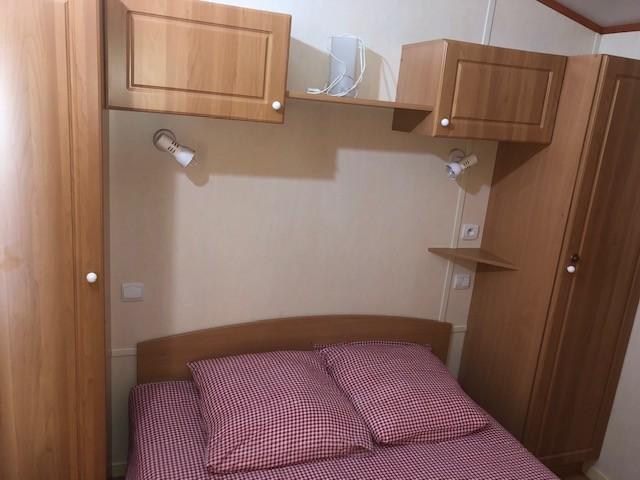 chambre-adulte-870895