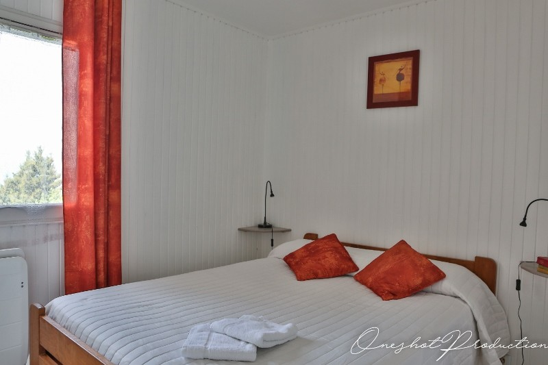 chambre-ancolie-osp-6030-800x533-485057