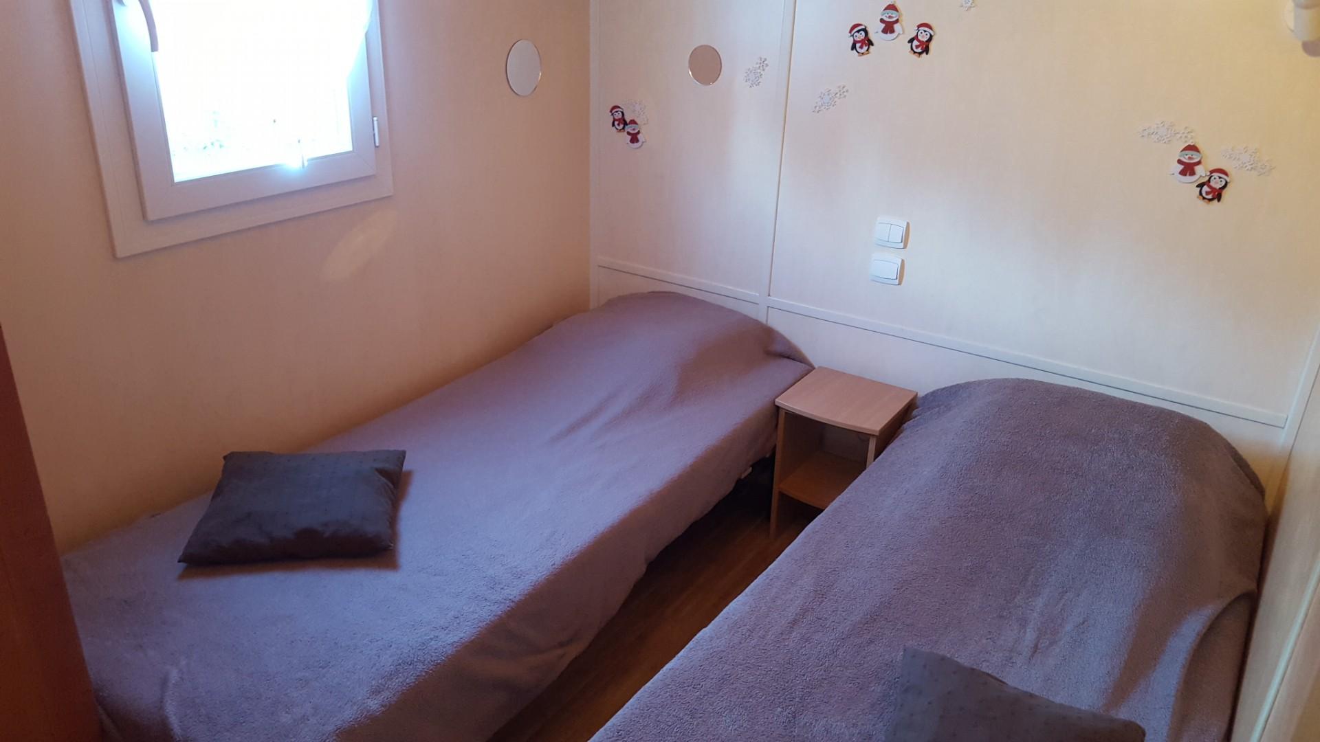 chambre-enfant-chalet-30-147765