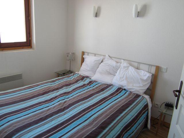 chambre-les-balcons-de-recoin-308-5063