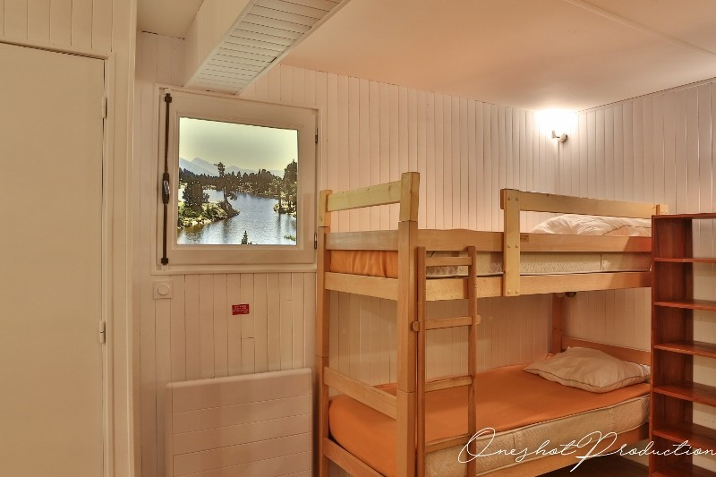 chambre-les-oursons-osp-6036-800x533-485069