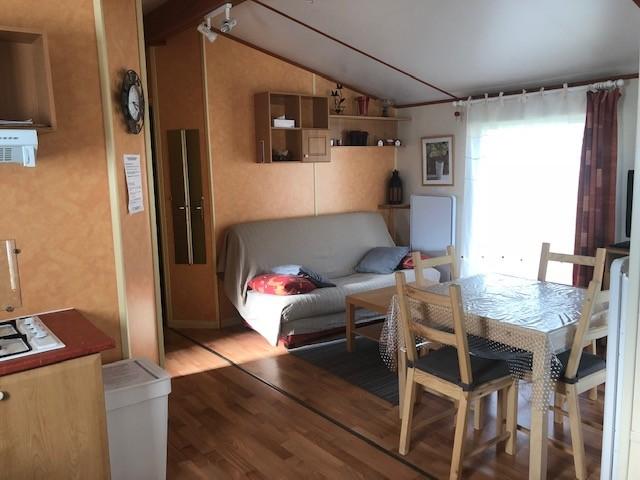ensemble-salon-cuisine-870890