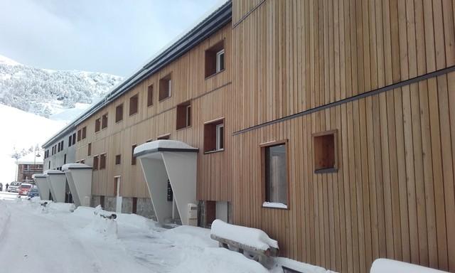 exterieure-hiver-313570