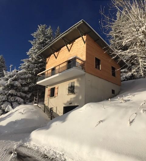 img-6767-hiver-461852