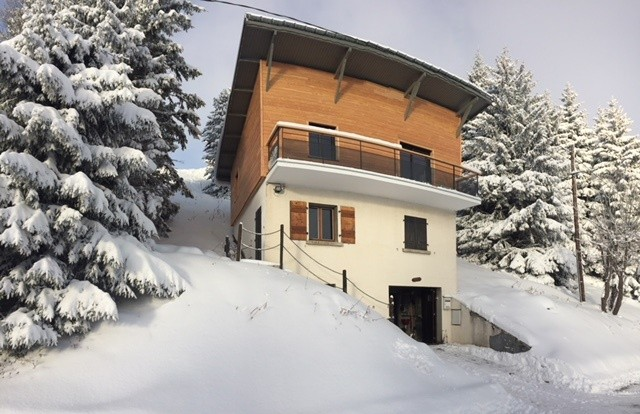 img-6769-hiver-461853