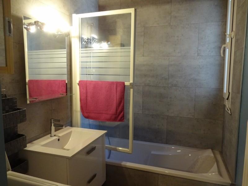 photo-salle-de-bains-new-800x600-940782
