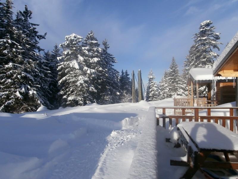 photo-terasse-neige-800x600-578773