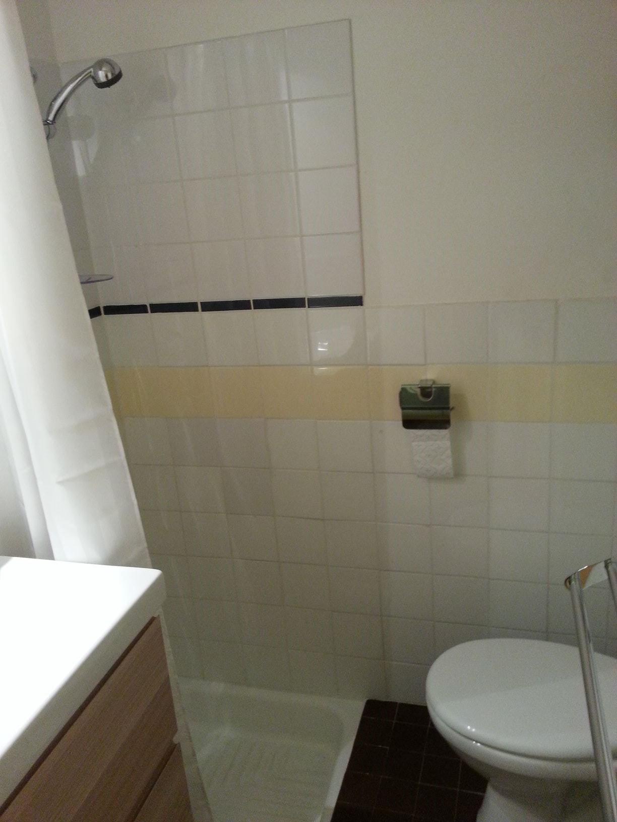 photos-modifiee-salle-de-bain-1106725