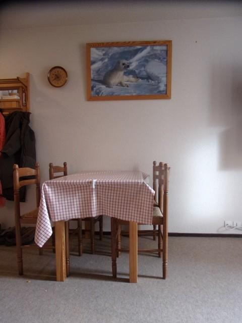 salle-a-manger-9546