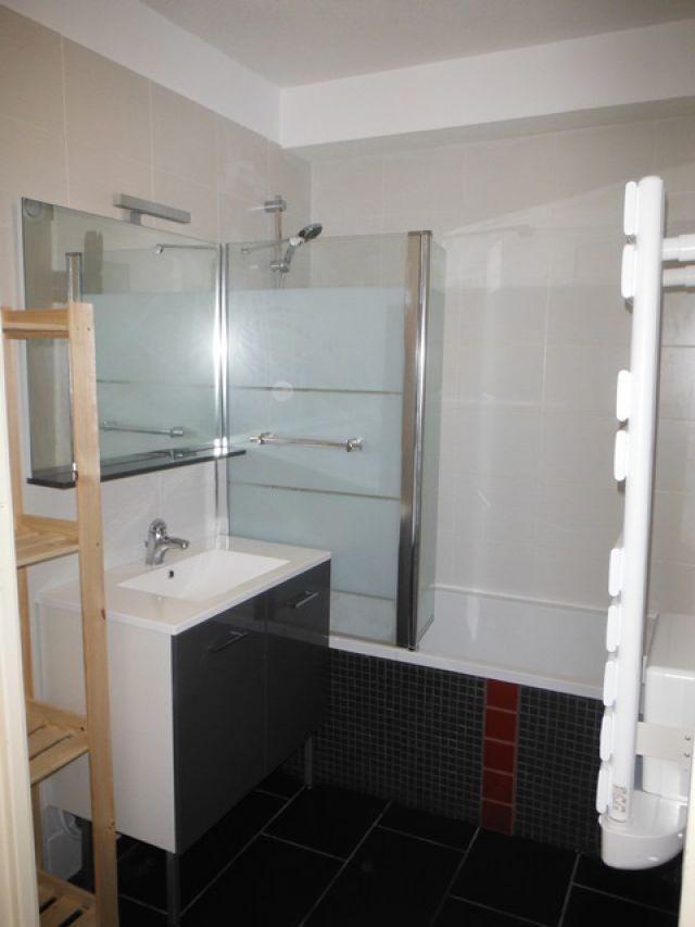 salle-de-bain-gibert-redim-6679