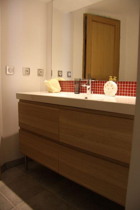 salle-de-bains-5569