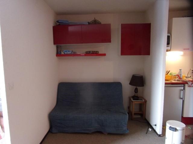 salon-9548