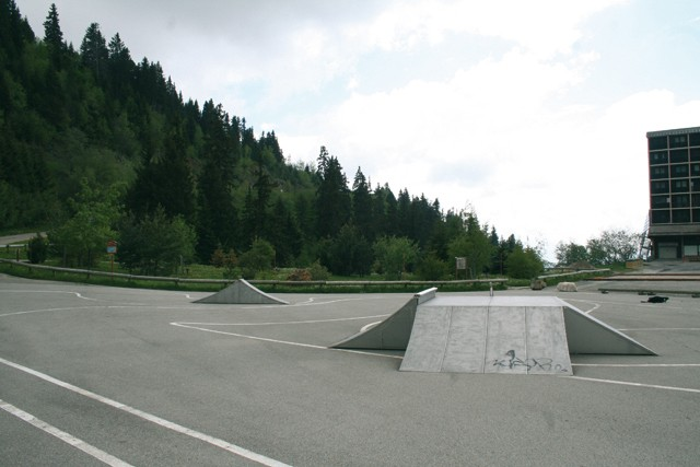 skatepark-1754