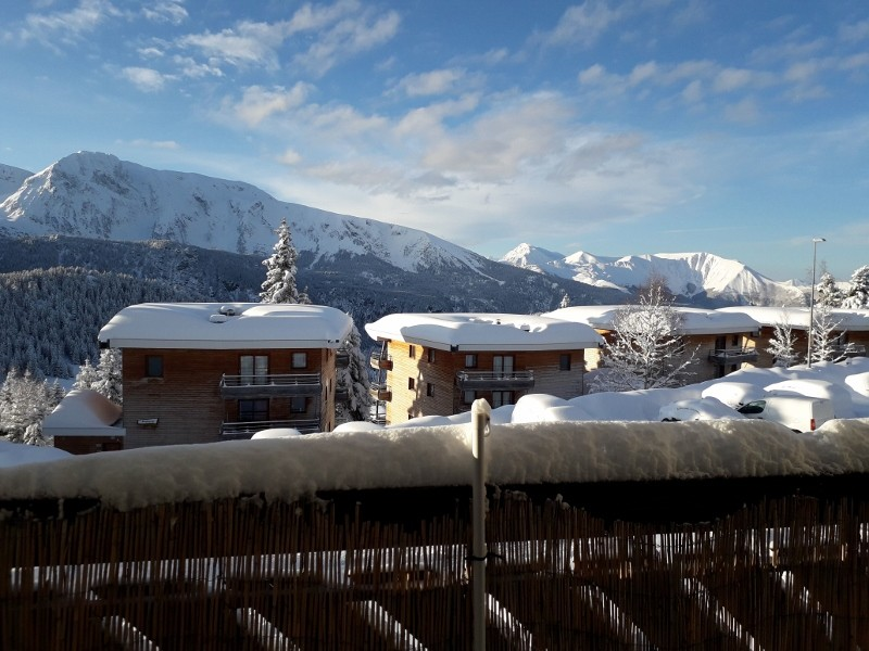 vue-balcon-hiver-800x600-937946