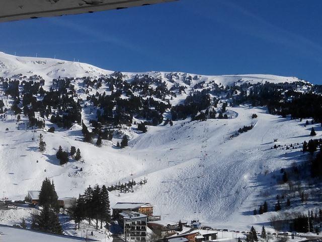 vue-du-balcon-hiver-892157