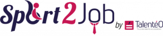Sport2Job logo