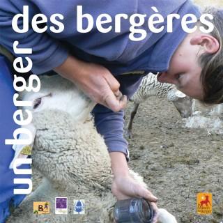 Exposition Berger, Bergères