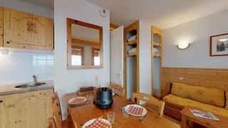 alpvision-residences-chamrousse-5-12162019-125334-1225851