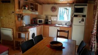 chalet-46-garcin-cuisine-1722757