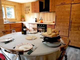 cuisine-1793930